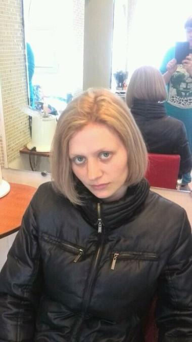 Оля, 32, Vladivostok, Russian Federation