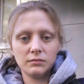 Оля, 34, Vladivostok, Russian Federation