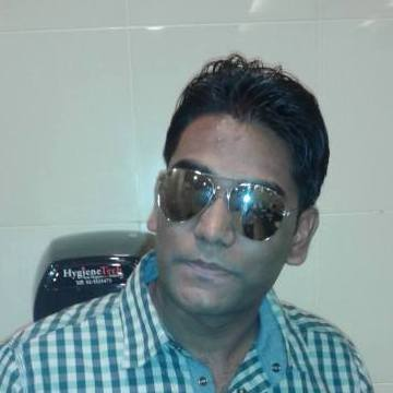 jhon, 30, Dubai, United Arab Emirates