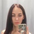 Lana, 26, Kiev, Ukraine