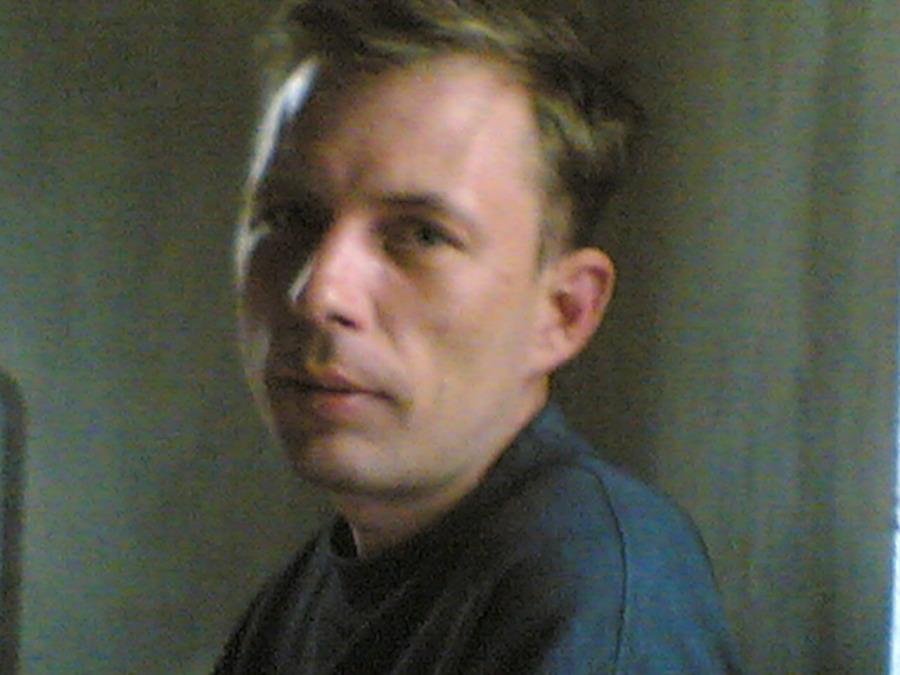 Aleks Kokhanov, 47, Karagandy, Kazakhstan