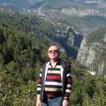 Anatolyi, 43, Odesa, Ukraine