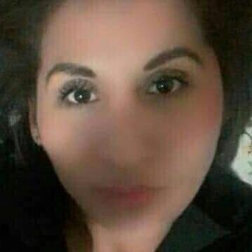 Jenny Sancho, 36, Yurimaguas, Peru