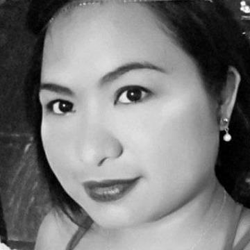 Mia, 33, Cavite, Philippines