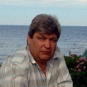 Сергей, 57, Saint Petersburg, Russian Federation