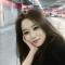 罗安 Ann Luo, 23, Zhengzhou, China