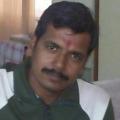 Ashutosh Mishra, 37, Lucknow, India