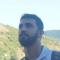 Anass Mzd, 24, Deroua, Morocco
