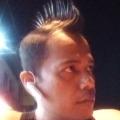 Kapten Lanun, 38, Kuala Lumpur, Malaysia