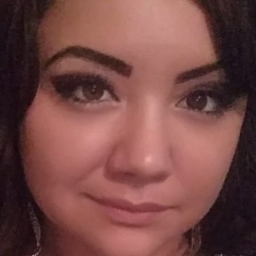 Наталья, 27, Almaty, Kazakhstan