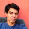 Hugo Eguez Galviz Filho, 47, Sao Paulo, Brazil
