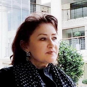 Лариса, 60, Sevastopol', Russian Federation