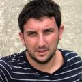 Huseyin, 35, Kiev, Ukraine