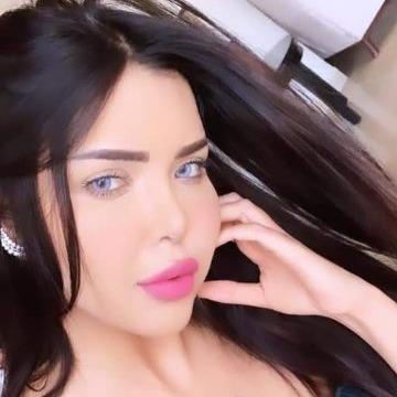 Nadine ben, 30, Tunis, Tunisia