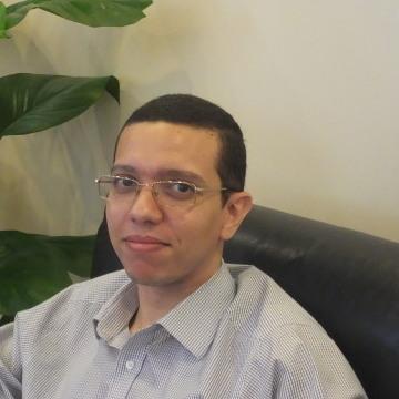 Tamer, 39, Doha, Qatar