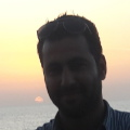 Waleed Mohamed issa, 36, Alexandria, Egypt