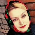 Лариса, 42, Uralsk, Kazakhstan