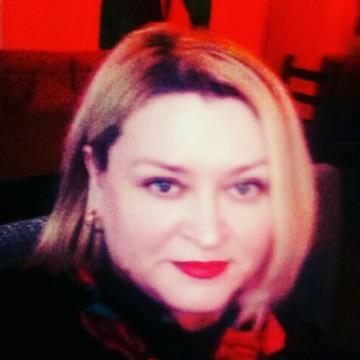 Лариса, 44, Uralsk, Kazakhstan