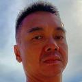 Kevin Kung, 40, Hong Kong, Hong Kong