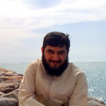 Aaamm, 34, Al Ain, United Arab Emirates