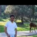 Qadoori, 32, Jeddah, Saudi Arabia