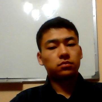 Nurzhanat, 26, Almaty, Kazakhstan
