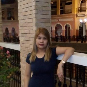 lorna, 32, Bacoor City, Philippines
