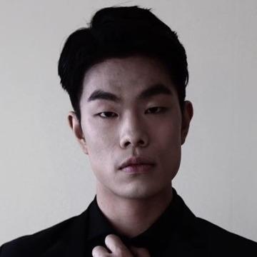 Moon Hyung-Kyun, 28, Seoul, South Korea