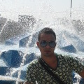 Dia Alsahar, 26, Baghdad, Iraq
