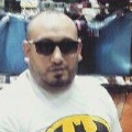 Mezo Italiano, 29, Cairo, Egypt