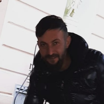 Mustafa Kiliçoğlu, 32,