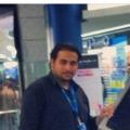 سفير الاحلام, 30, Al Mubarraz, Saudi Arabia