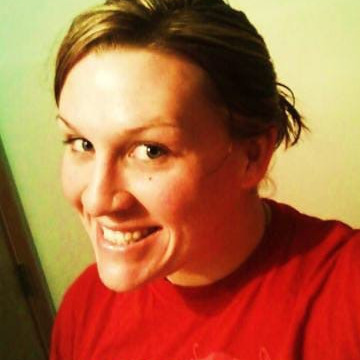 Lynne, 38, Texas, Australia