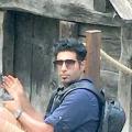 Saad Derbas, 37, Khobar, Saudi Arabia