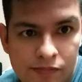 alexander jesus peña pone, 33, Callao, Peru