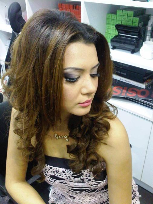 nargiza, 28, Tashkent, Uzbekistan