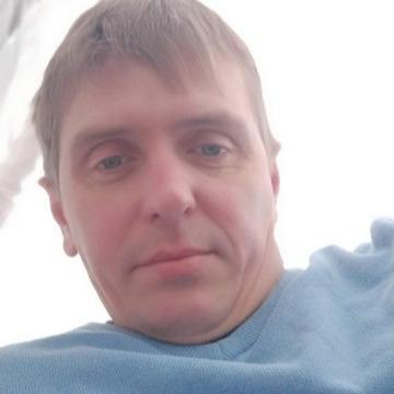 Иван Уколов, 42, Kemerovo, Russian Federation