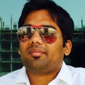 prafull patil, , Dubai, United Arab Emirates