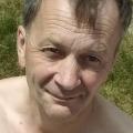 Николай Николаев, 51, Astana, Kazakhstan