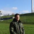 Олег, 35, Saint Petersburg, Russian Federation