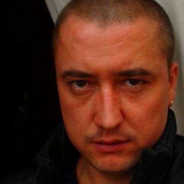 Евгений Свидунович, 38, Mykolaiv, Ukraine