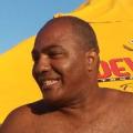Marcilio santos ribeiro, 47, Salvador, Brazil