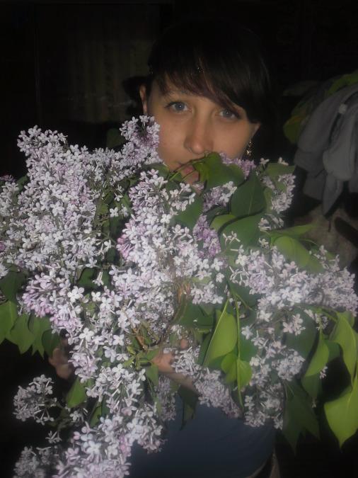 Анастасия, 32, Balqash, Kazakhstan