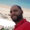Juan D Liriano R, 44, Sosua, Dominican Republic