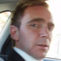 Terry, 50, Dublin, Ireland