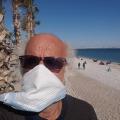 orhan tosun, 62, Antalya, Turkey