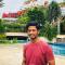Globetrotter, 27, Bangalore, India