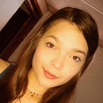 Katherin Lised Álvarez, 26, Manizales, Colombia