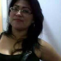 Nahir, 39, Tarapoto, Peru