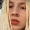 Nadya Melnik, 25, Minsk, Belarus